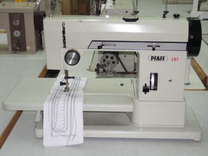 pfaff fiyat listesi pfaff dikis makinasi pfaff dikis makinasi servisleri pfaff dikis makinasi fiyatlari pfaff fiyat pfaff 1222